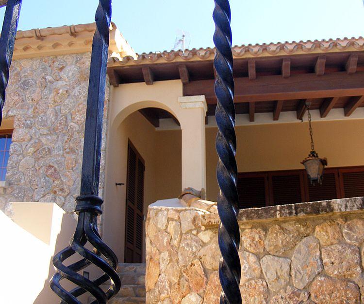 Empresa de reformas en Mallorca