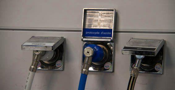 Instalación de gas: Servicios de Artireforma