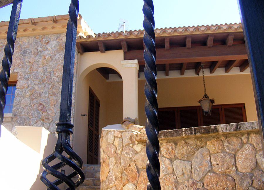 Rehabilitación de fachadas: Servicios de Artireforma