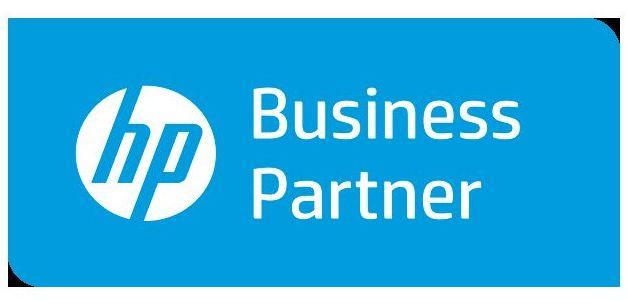 HP Business Parter