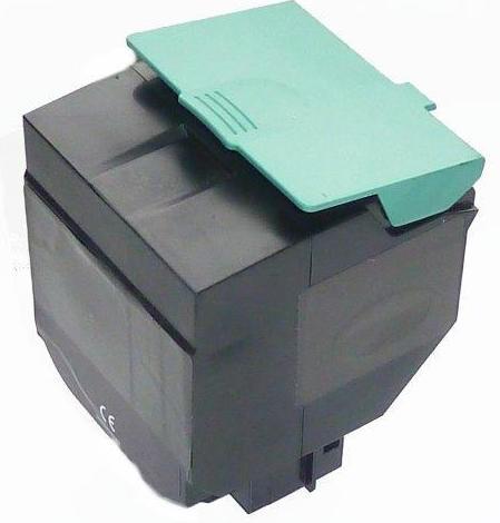 Foto 15 de Reciclaje material informático en Alcalá de Henares | Tinta Azul