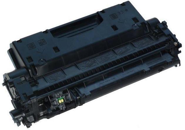 Foto 12 de Reciclaje material informático en Alcalá de Henares | Tinta Azul