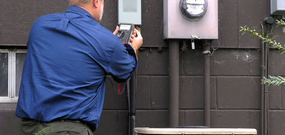 Automatismos eléctricos e hidráulicos