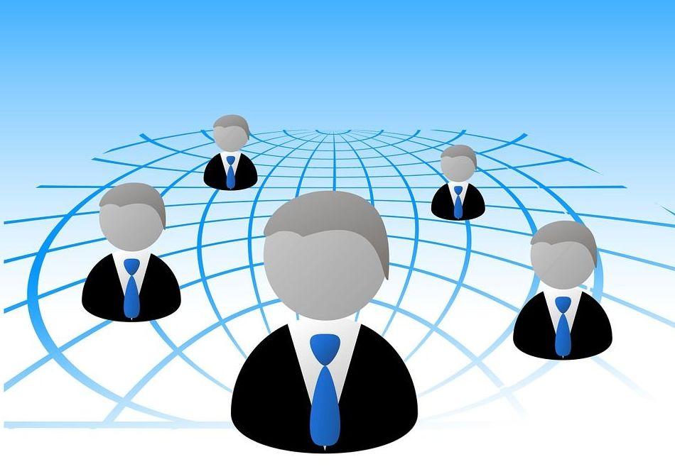 Distribuidores y proveedores: Servicios de Niborcontrol