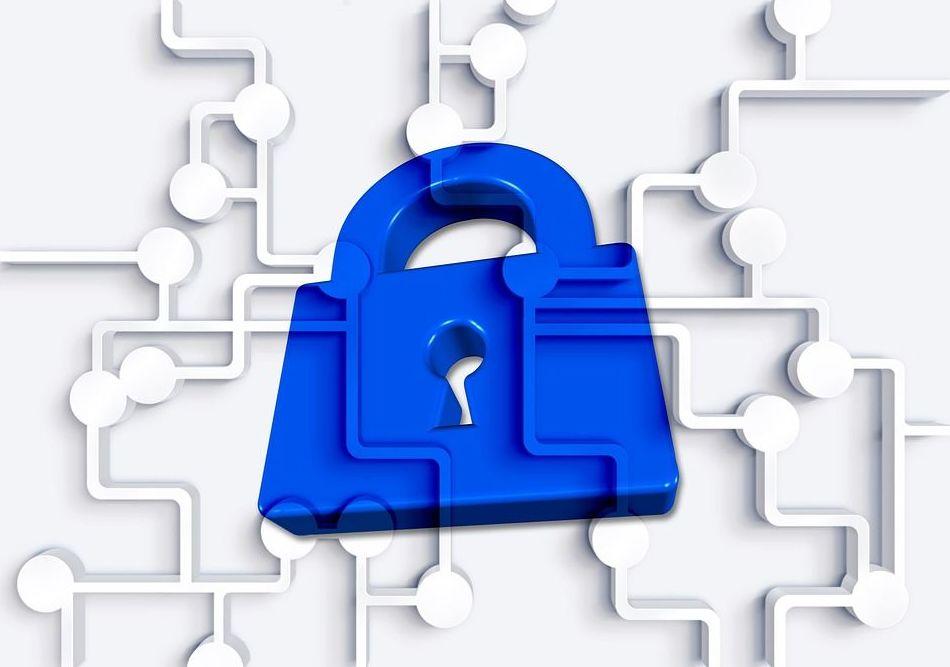 Ley de protección de datos en la escuela infantil privada de Montecarmelo.
