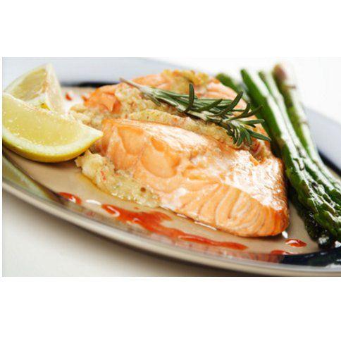 Main dishes: Carta y menú de Restaurante Xiscarexantar