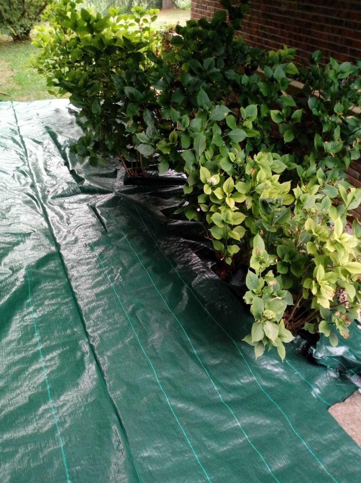 construccion de jardines sopelana