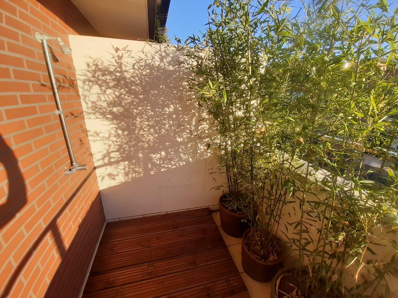 Especialistas en jardinería en Vizcaya