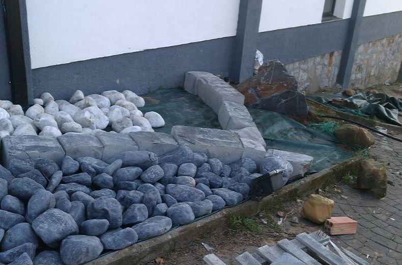 Foto 136 de Diseño y mantenimiento integral de jardines en Sopelana | Espacios verdes del Norte