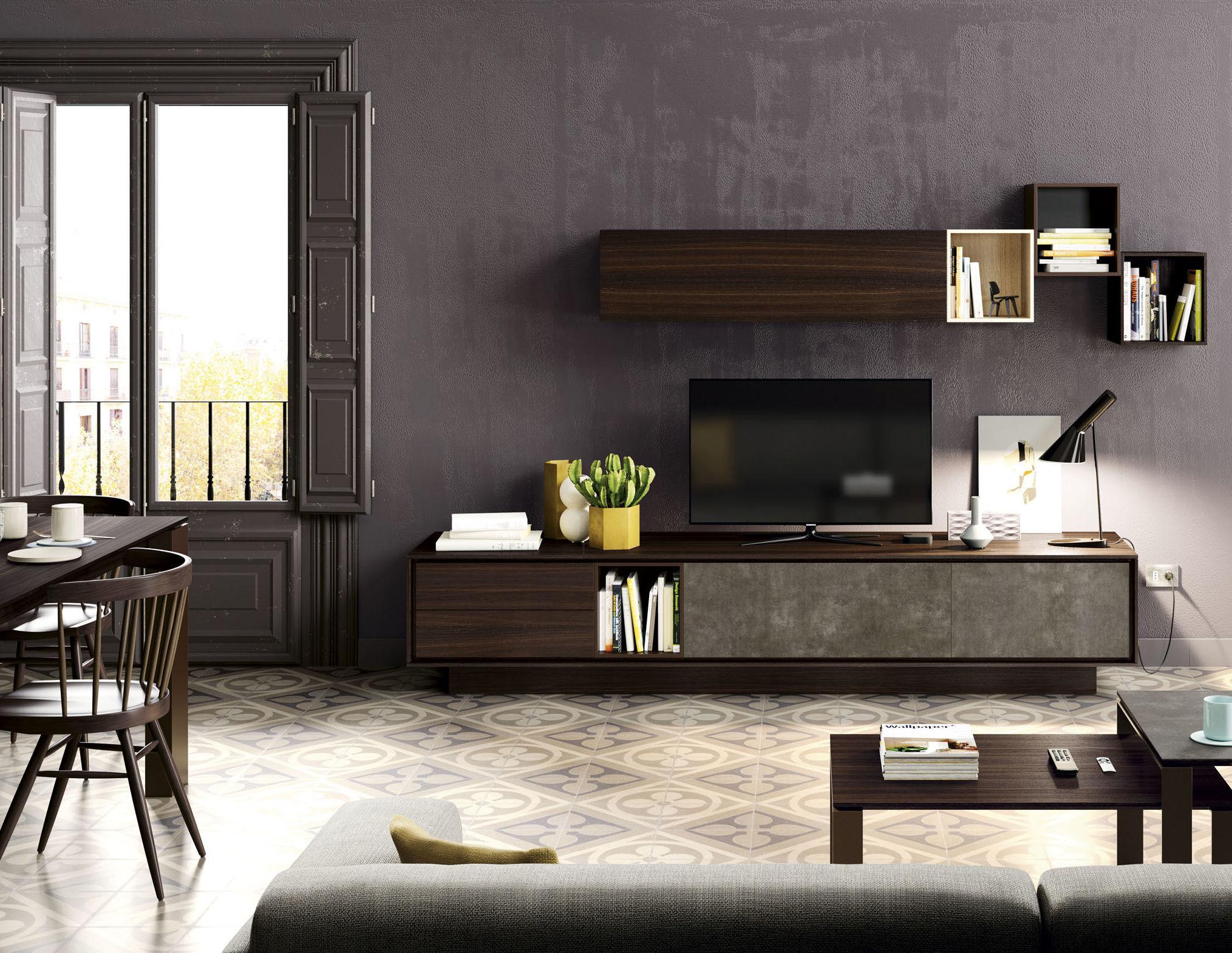 Mueble 6: Nuestros muebles de Muebles Aguado