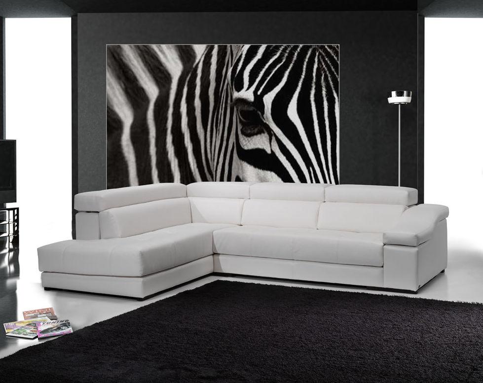 Sofa 3: Nuestros muebles de Muebles Aguado