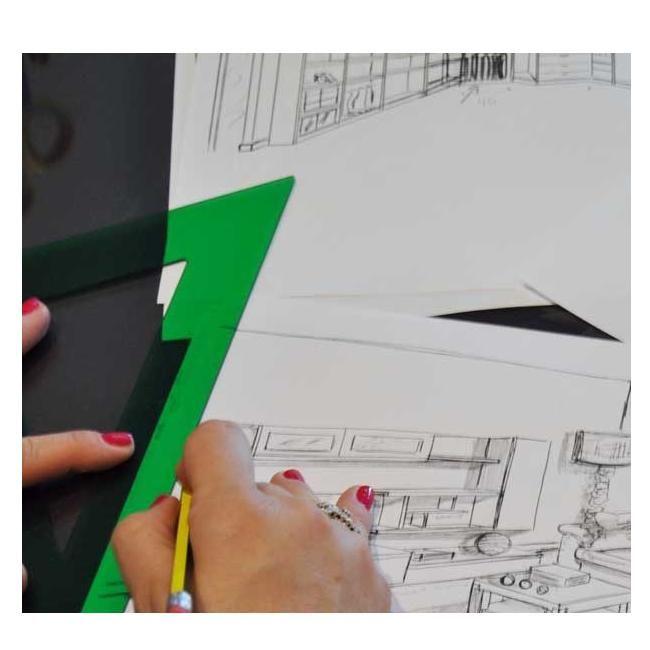 Proyectos a tu medida: Nuestros muebles de Muebles Aguado