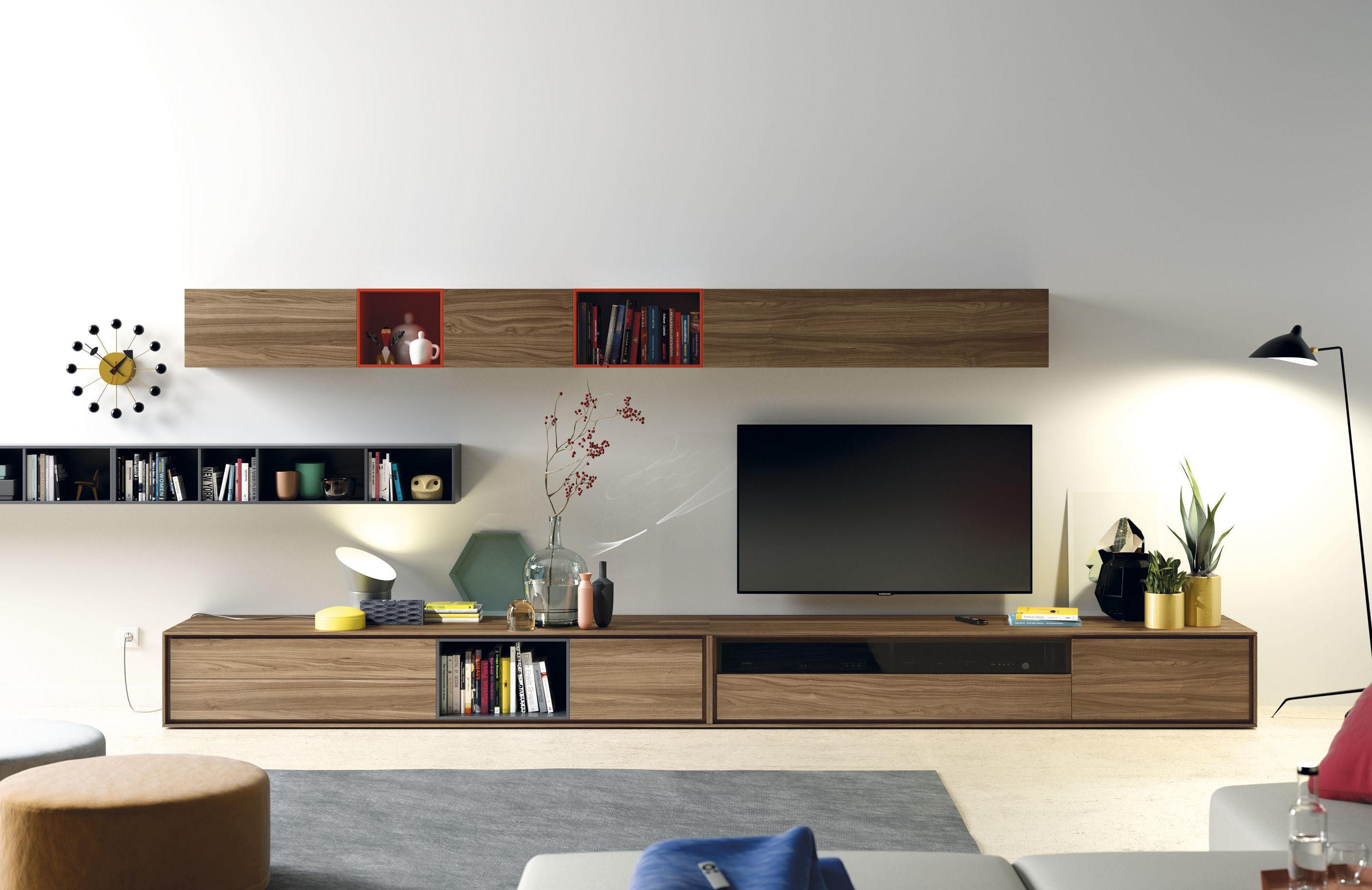 Mueble 3: Nuestros muebles de Muebles Aguado