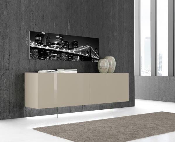 Foto 5 de Muebles y decoración en Madrid | Muebles Aguado
