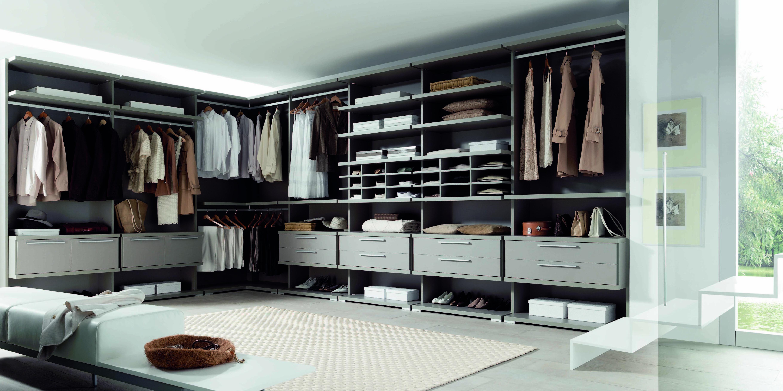 Vestidor 1: Nuestros muebles de Muebles Aguado