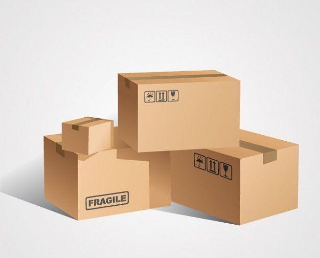 Servicio de Montaje: Nuestros muebles de Muebles Aguado