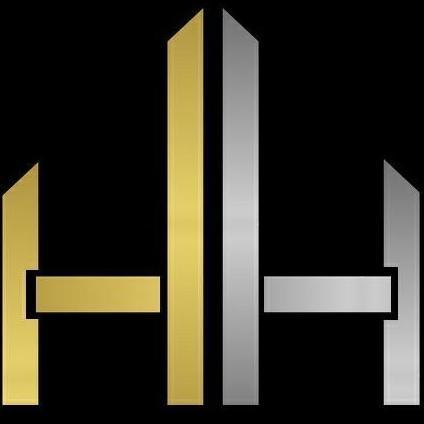 Hermes Houses