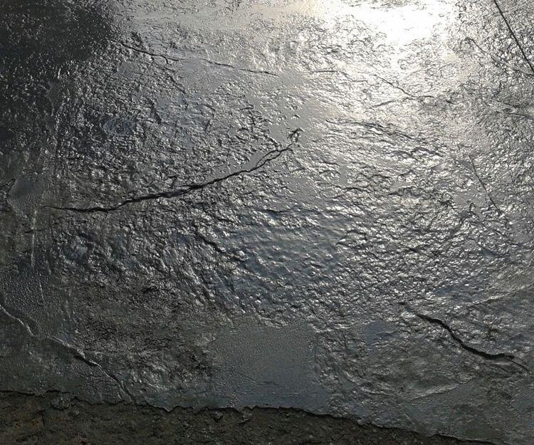 Pavimento de hormigón impreso en Barcelona