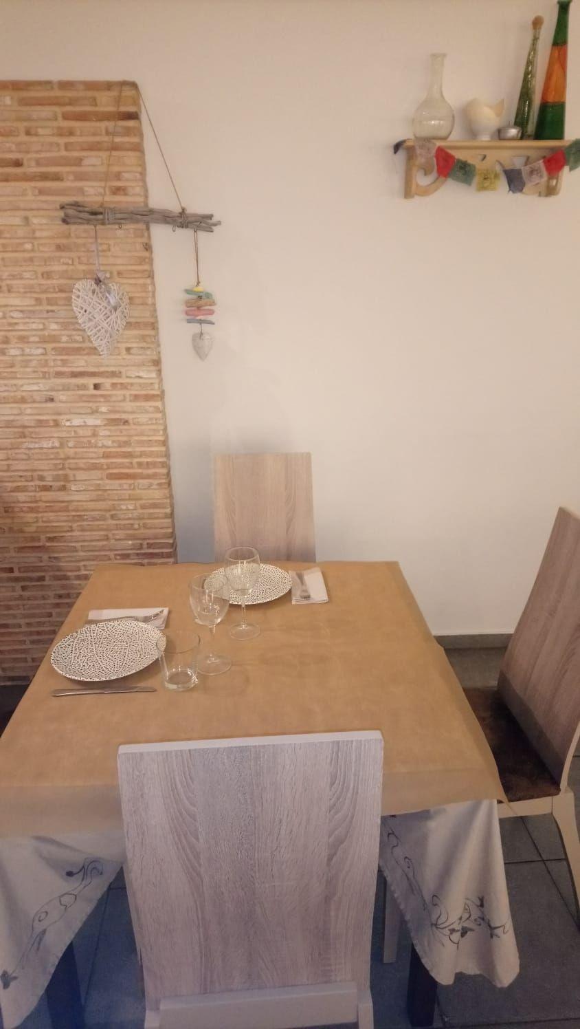 Restaurante La Despensa de la Duquesa: la mejor opción culinaria