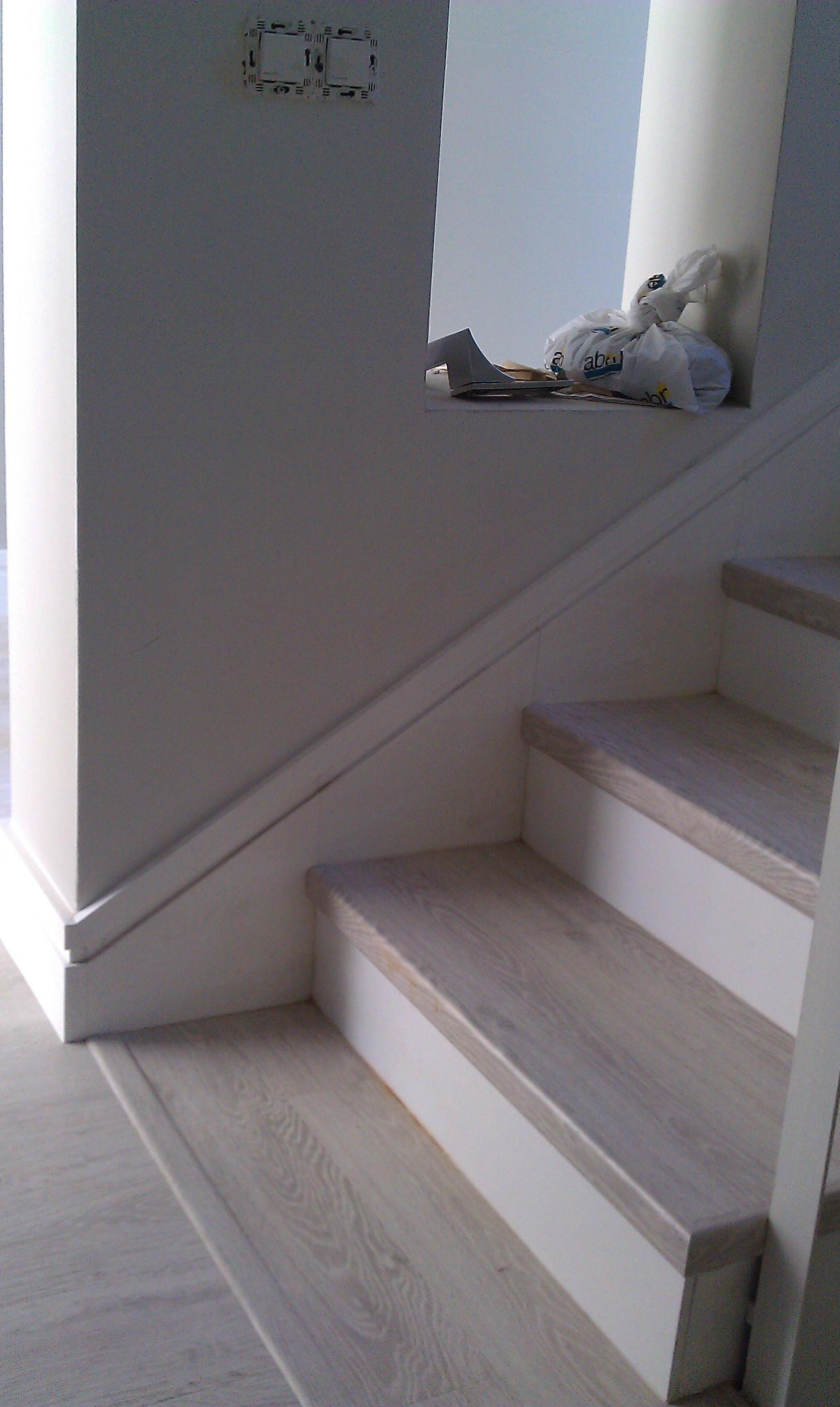 Carpintería Plasencia/Corte de letras en Madera Plasencia/corte de letras en pvc en Plasencia/corte de letras en Aluminio en Plasencia