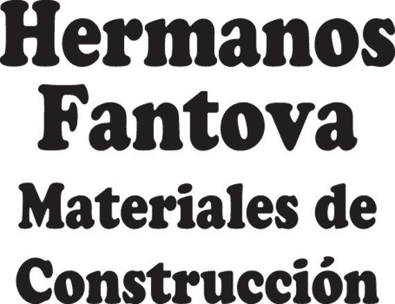 Foto 6 de Materiales de construcción en Aínsa-Sobrarbe | Hermanos Fantova Materiales de Construcción