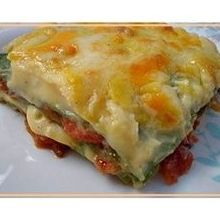 restaurante cocina italiana en Almería