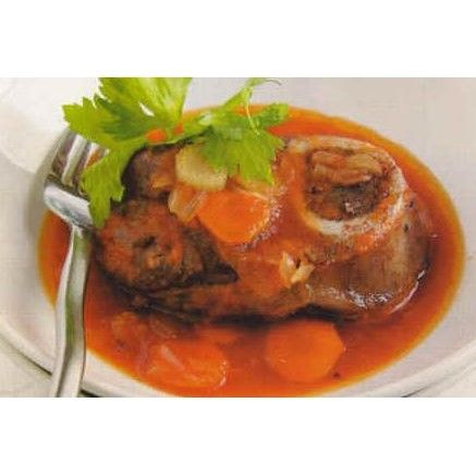 Carnes : Carta de Restaurante Bocca