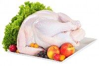 Pollo: Productos de RAMÓN ARRONES ACEITUNO