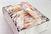 Carnes exóticas: Productos de RAMÓN ARRONES ACEITUNO