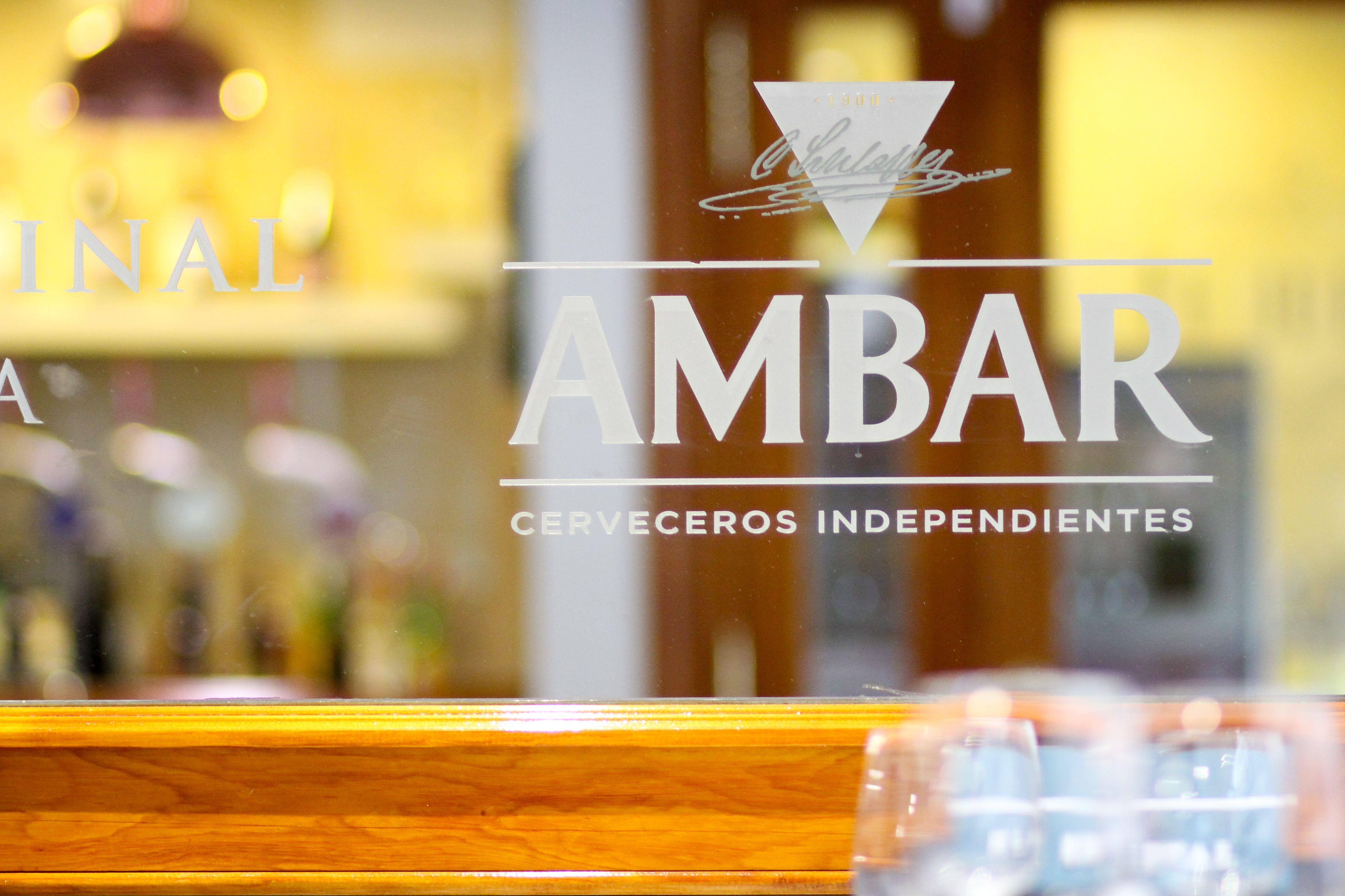 Bar Restaurante El Ideal en Madrid