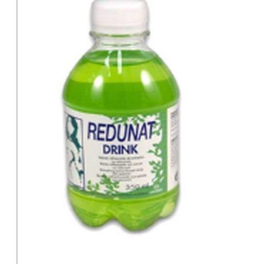 Redunat Drink: Productos de Naturhouse Logroño