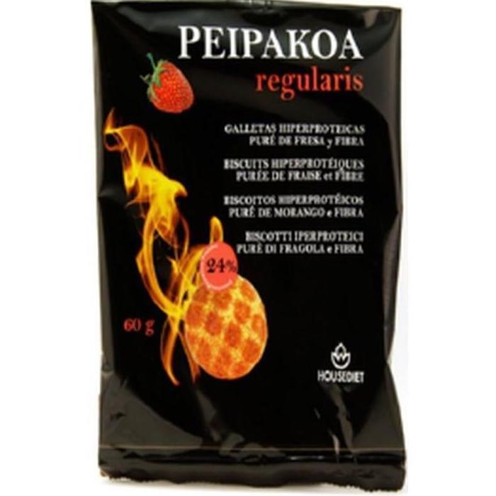 Peipaloa Regularis: Productos de Naturhouse Logroño