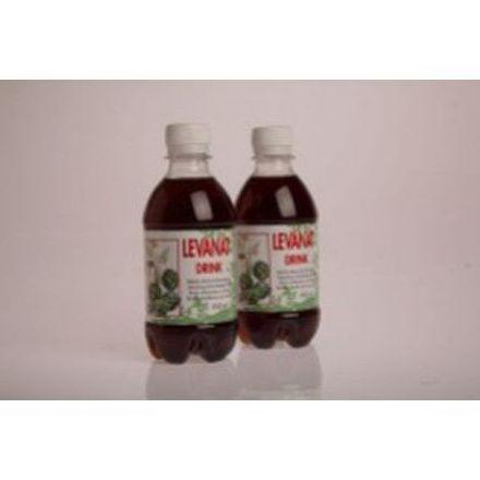 Levanat Drink: Productos de Naturhouse Logroño