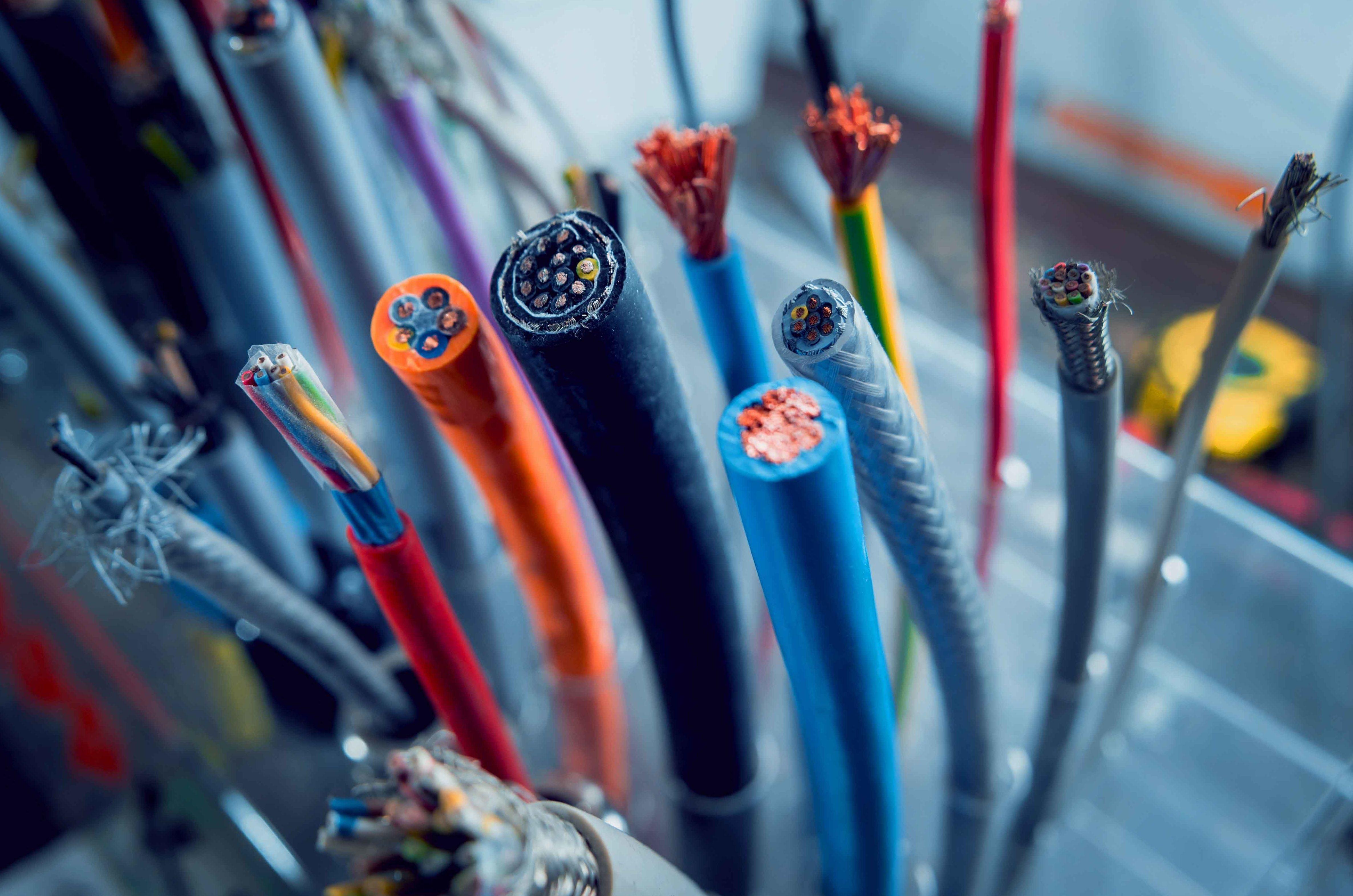 Electricidad Sant Boi