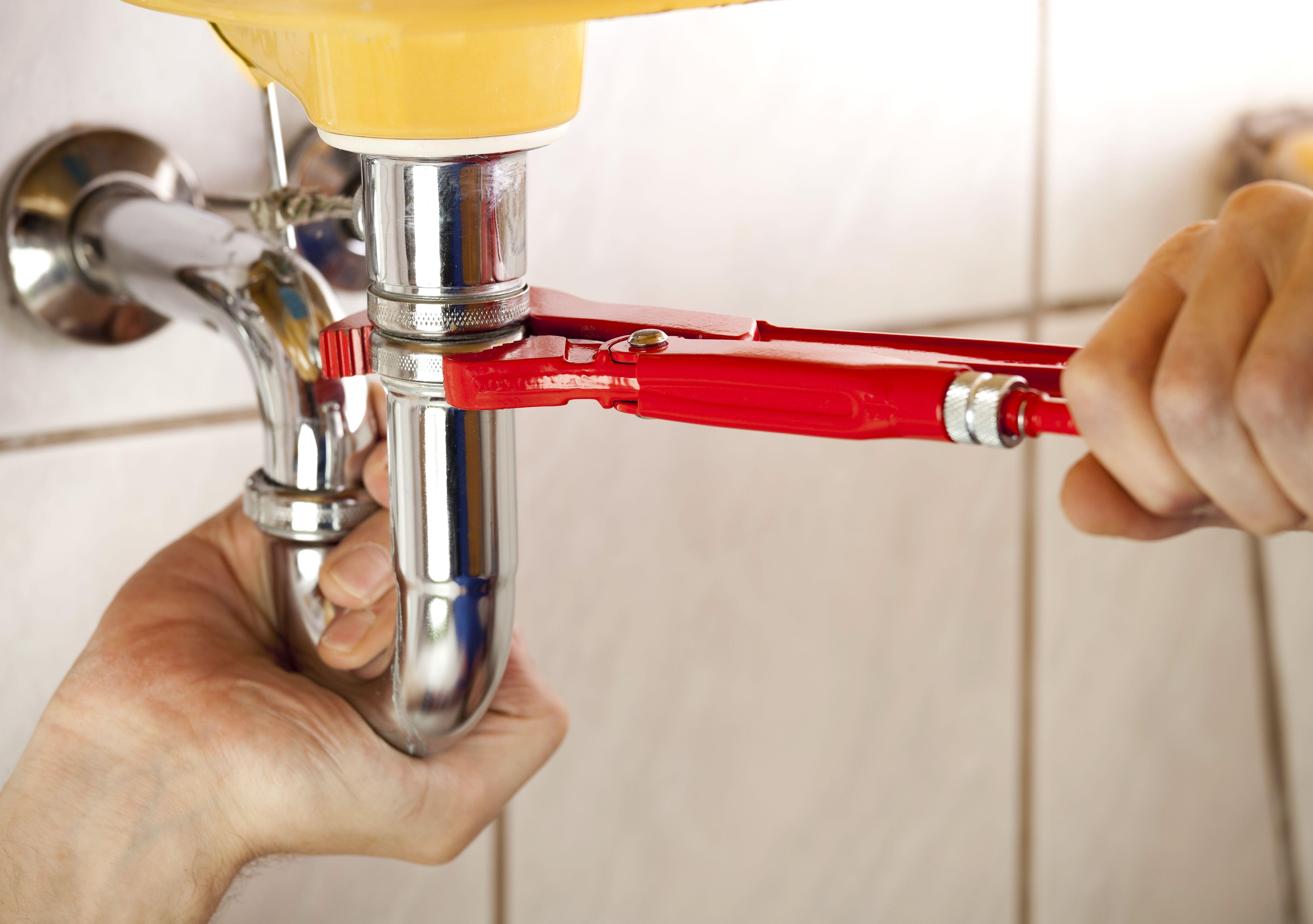 Reparaciones urgentes de fontanería en Sant Boi de Llobregat