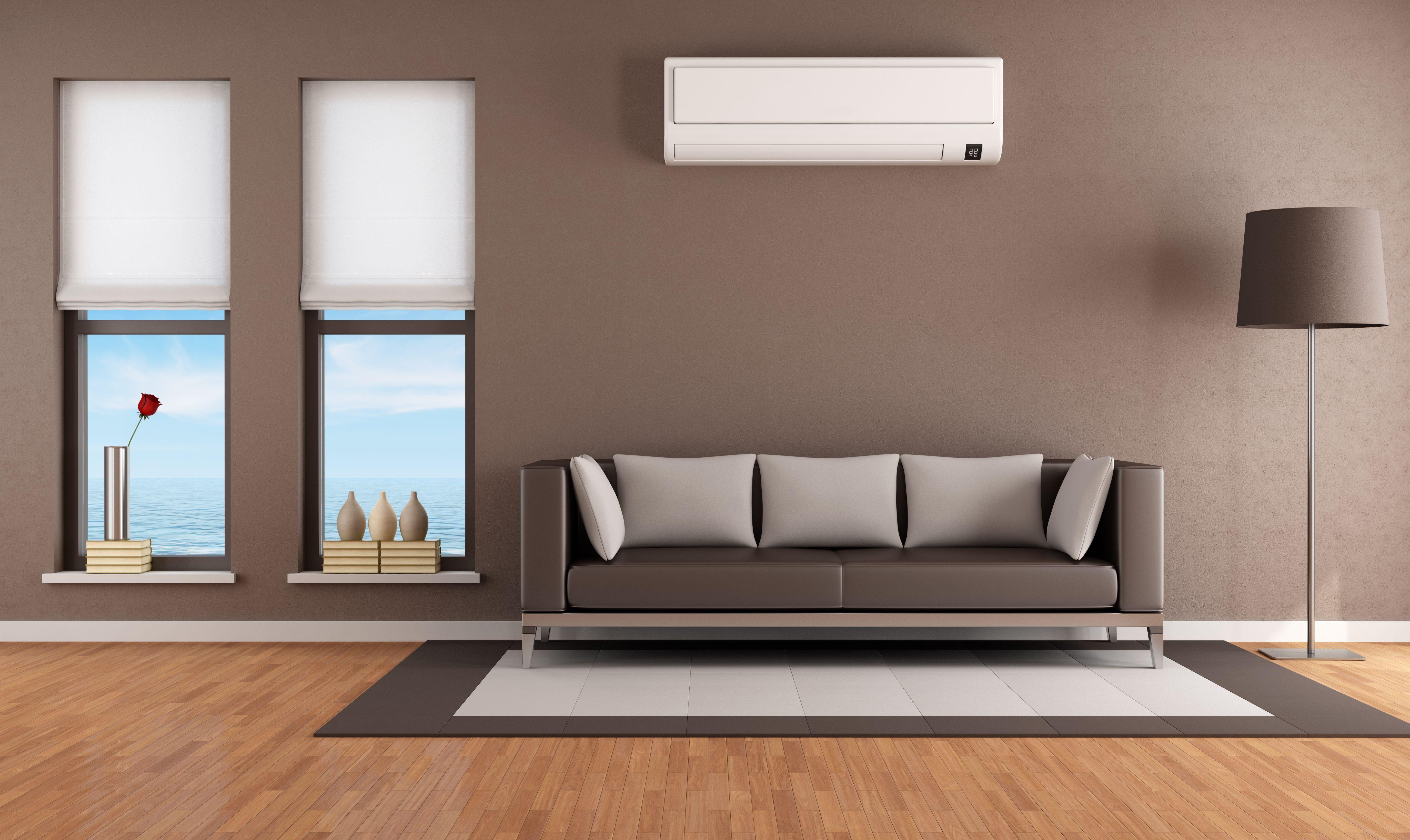 Empresas de instalación de aire acondicionado en Sant Boi de Llobregat