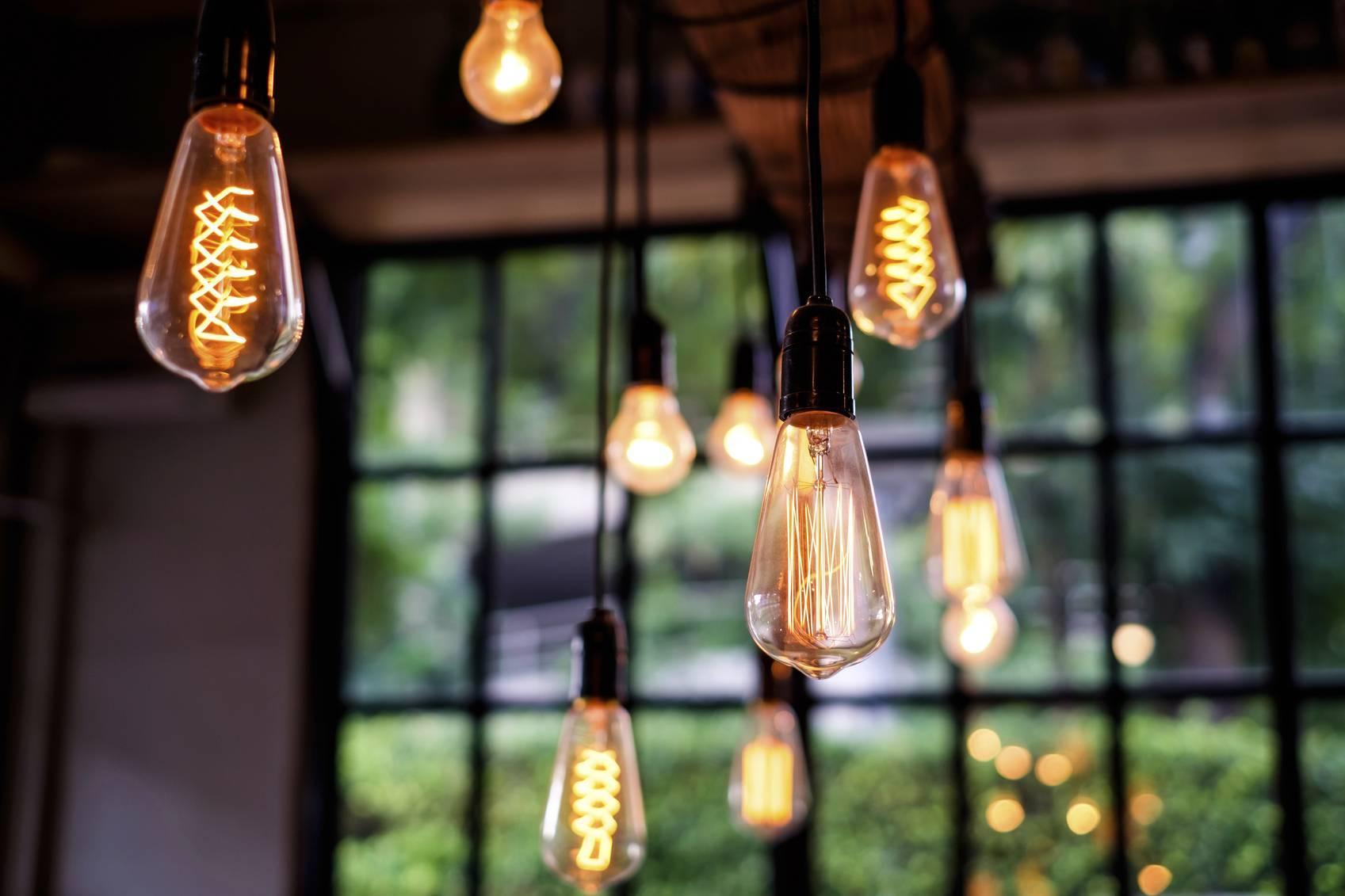 Eficiencia Energética: Qué hacemos... de INSMUN, s.l. - Instal·lacions i Muntatges