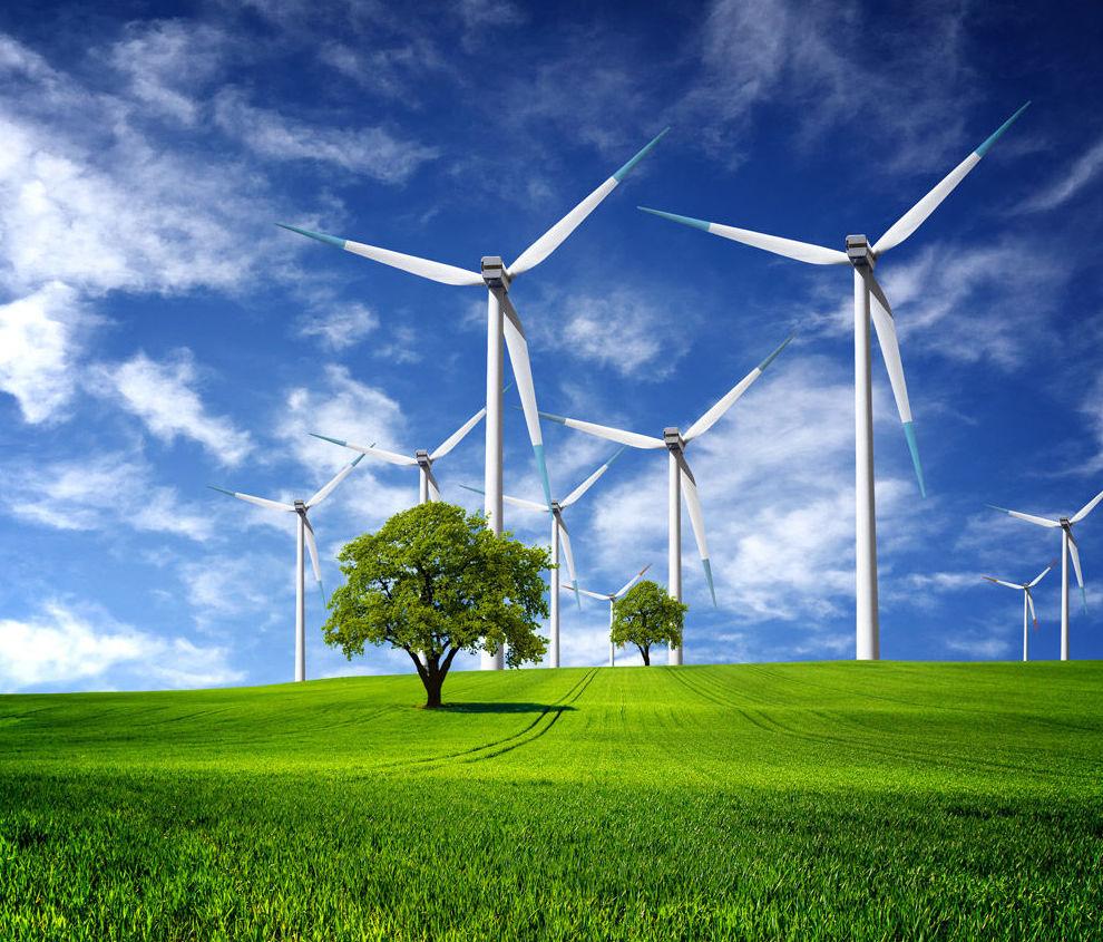 Ahorro energético garantizado