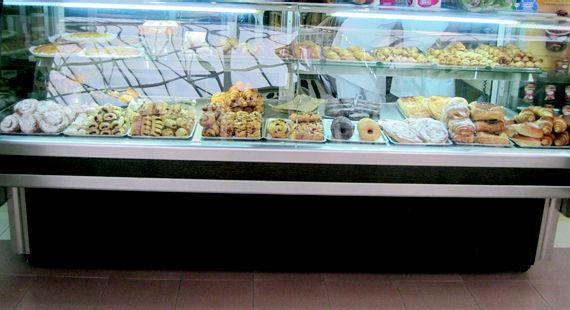 Foto 11 de Panaderías en Las Rozas de Madrid | Panadería Pastelería Aller