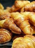 Mini bollería: Catálogo de Panadería Pastelería Aller