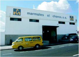 Foto 8 de Mármoles y granitos en Puerto del Rosario | Mármoles El Charco, S.A.