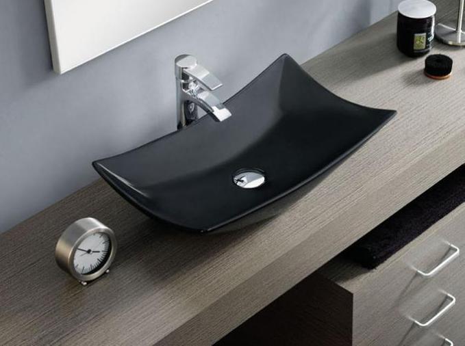 Especialistas en realización de baño