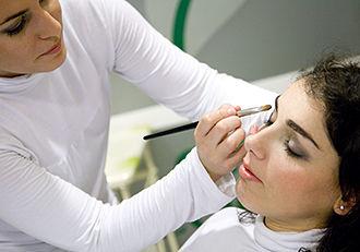 Maquillaje Gijón. Estética y Bienestar Ana Cueva