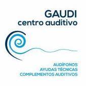 Adaptación de audífonos Bilbao
