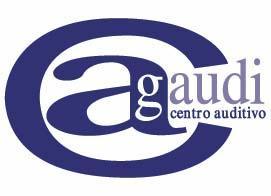 Foto 15 de Audífonos en Bilbao | Gaudi Centro Auditivo