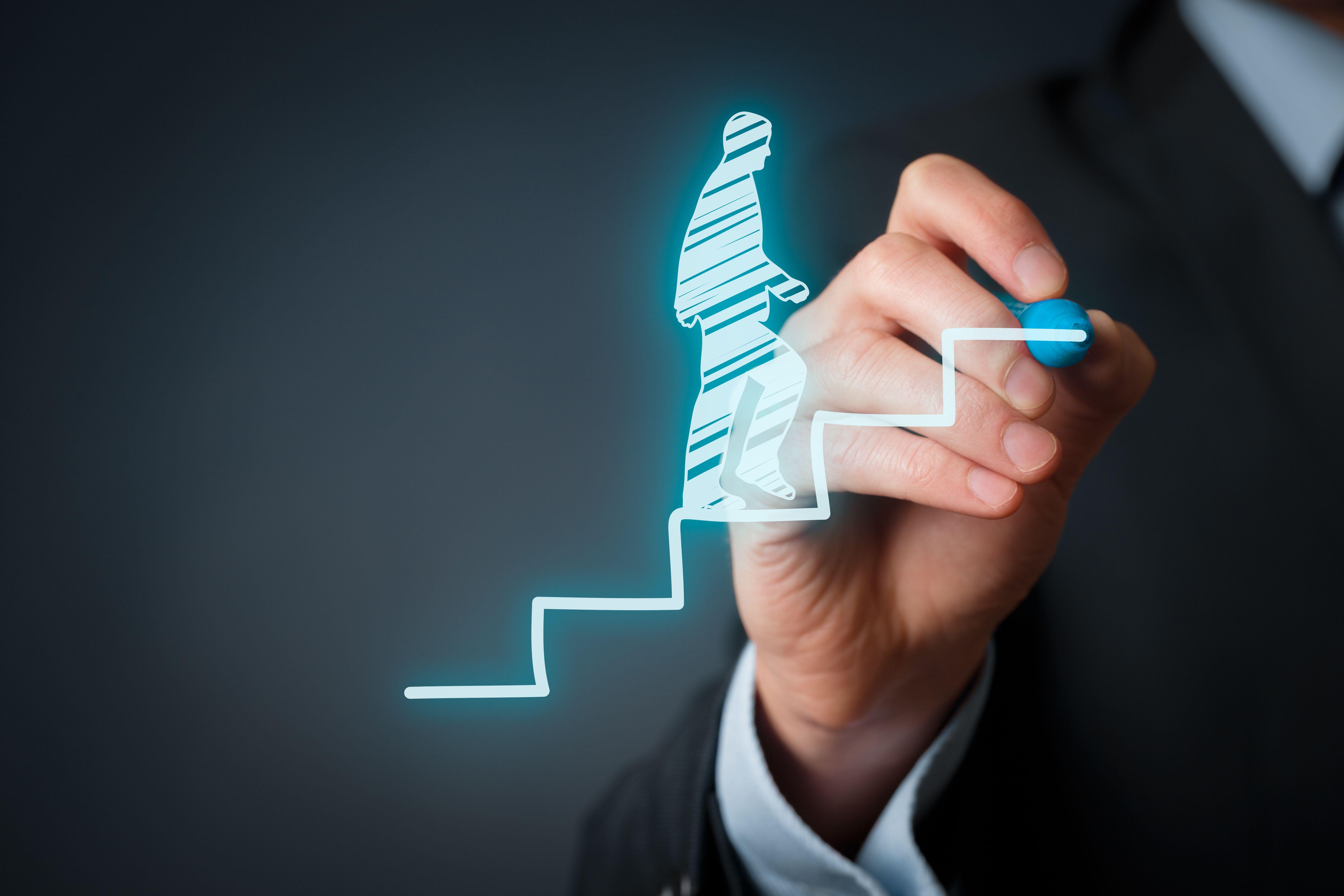 Análisis para la gestión de empresas