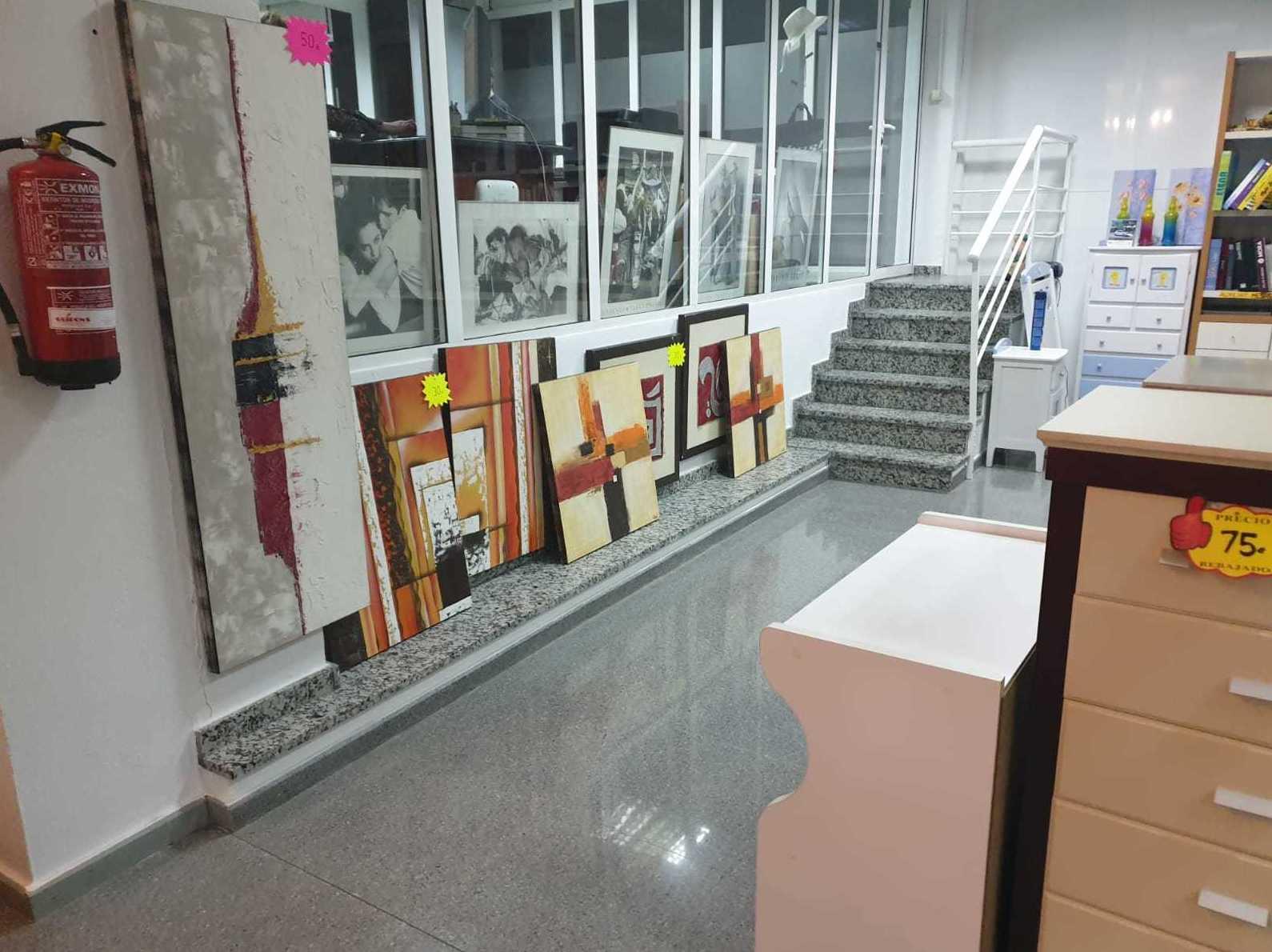 Foto 54 de Tienda de muebles en  | Muebles Aquilino