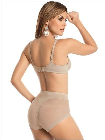 Moda íntima femenina en Irún