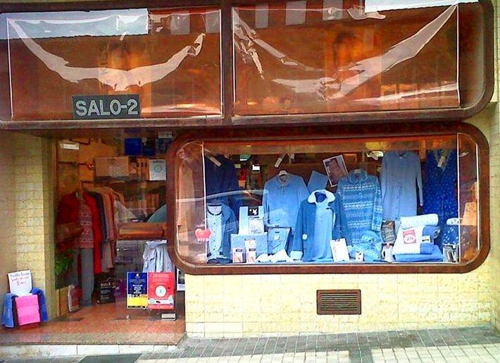 SALO2