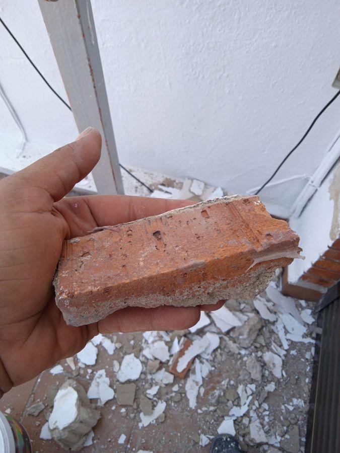 Reparación de cubiertas y tejados en Valencia